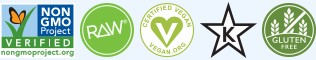 certifikaty antioxidant