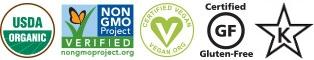 certifikaty-mykind-organics-gumies