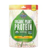 Organic Plant Protein - Energy 239g.