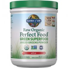 RAW Organic Perfect Food - Jablko 234g.